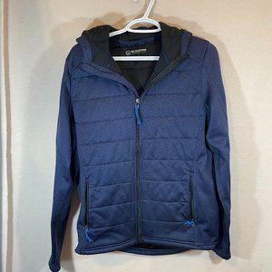 BC Clothing Expedition Jacket